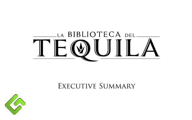 Tequila Library